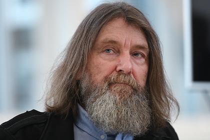 Коронавирус помешал планам Федора Конюхова