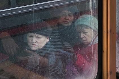 Собянин попросил москвичей старшего возраста не покидать квартиру