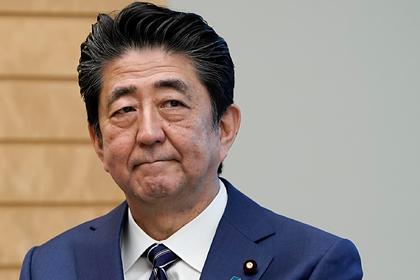 В Японии понадеялись на спасительную силу Олимпиады в борьбе с коронавирусом