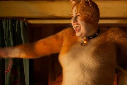 Из-за коронавируса премии «Золотая малина» раздали онлайн— назван худший фильм 2019-ого года