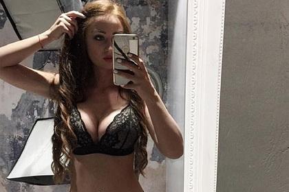 Мечтавшая о богатстве студентка продала девственность за полтора миллиона евро
