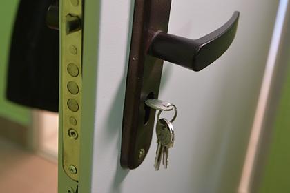 Названы типичные претензии арендаторов к владельцам квартир в Москве