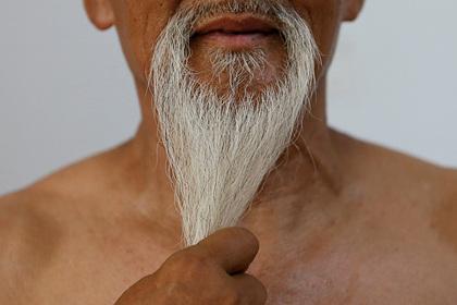 Названа особенность внешности наиболее склонных к измене мужчин