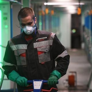 В России задумали усилить ограничения для защиты от коронавируса: Россия:  Lenta.ru
