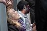 После возбуждения уголовного дела по статье 205 («Террористический акт») УК РФ 168 человек были признаны пострадавшими от теракта. Страшная трагедия навсегда врезалась в память людей. Многие жители и гости столицы еще долгое время боялись спускаться в метро.   <br></br> Быстрые и слаженные действия следователей помогли достаточно быстро установить причастных к теракту. Было проведено большое количество экспертиз, в том числе генетических и взрывотехнических. Также были проведены технические экспертизы видео из метрополитена и непосредственно из вагонов, где произошли взрывы.