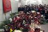 Спустя ровно девять лет после трагедии, 29 марта 2019 года, был арестован уроженец Дагестана Магомед Нуров — по версии следствия, последний оставшийся в живых соучастник террористов, устроивших взрывы на «Лубянке» и «Парке культуры».  <br></br> Предположительно, фигурант помог скрыться обвиненному в терроризме Магомедову, когда он вернулся после взрывов в метро из Москвы в Дагестан. Нуров полностью признал свою вину. <br></br> Через девять месяцев после терактов, произошедших 23 декабря 2009 года, в метрополитене на станции «Охотный Ряд» появилась первая система досмотра в виде рамки с металлоискателем, а также рентген-аппарат и транспортер для проверки багажа. Сейчас эти системы установлены на всех станциях метро Москвы.