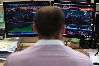 Российской экономике пообещали замедление