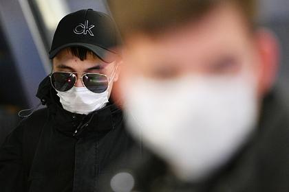 Россияне назвали волнующую больше обвала рубля проблему