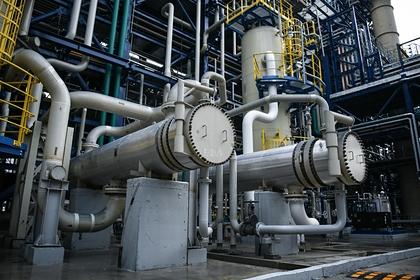 В США задумались об антироссийских санкциях из-за цен на нефть