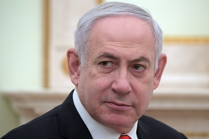 Израиль запретил гражданам выходить из дома в связи с эпидемией коронавируса