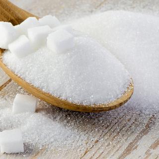 Почему растут цены на сахар?