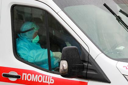 Еще четыре человека излечились от коронавируса в России