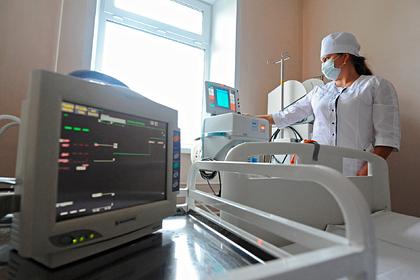 Богатые россияне захотели себе VIP-реанимации на случай коронавируса