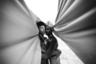 По словам бразильского фотографа Матеуса Лейте (Matheus Leite), его работа иллюстрирует единство темнокожих людей всей страны, которые на протяжении трех веков были рабами и жертвами незаконной торговли людьми.