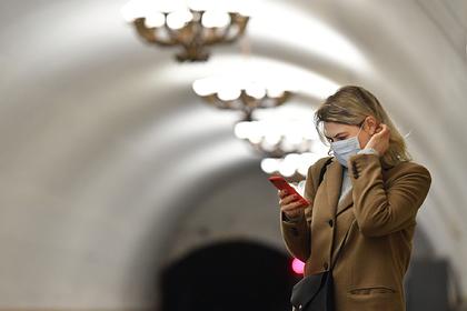 Раскрыты подробности борьбы с фейками о коронавирусе в России