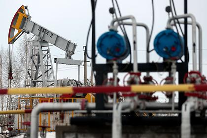 Стал известен план Путина в нефтяной войне с Саудовской Аравией