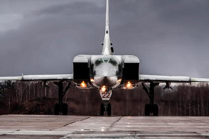 Второй Ту-22М3М впервые взлетел