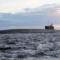 Субмарина проекта 955А (шифр «Борей-А» )