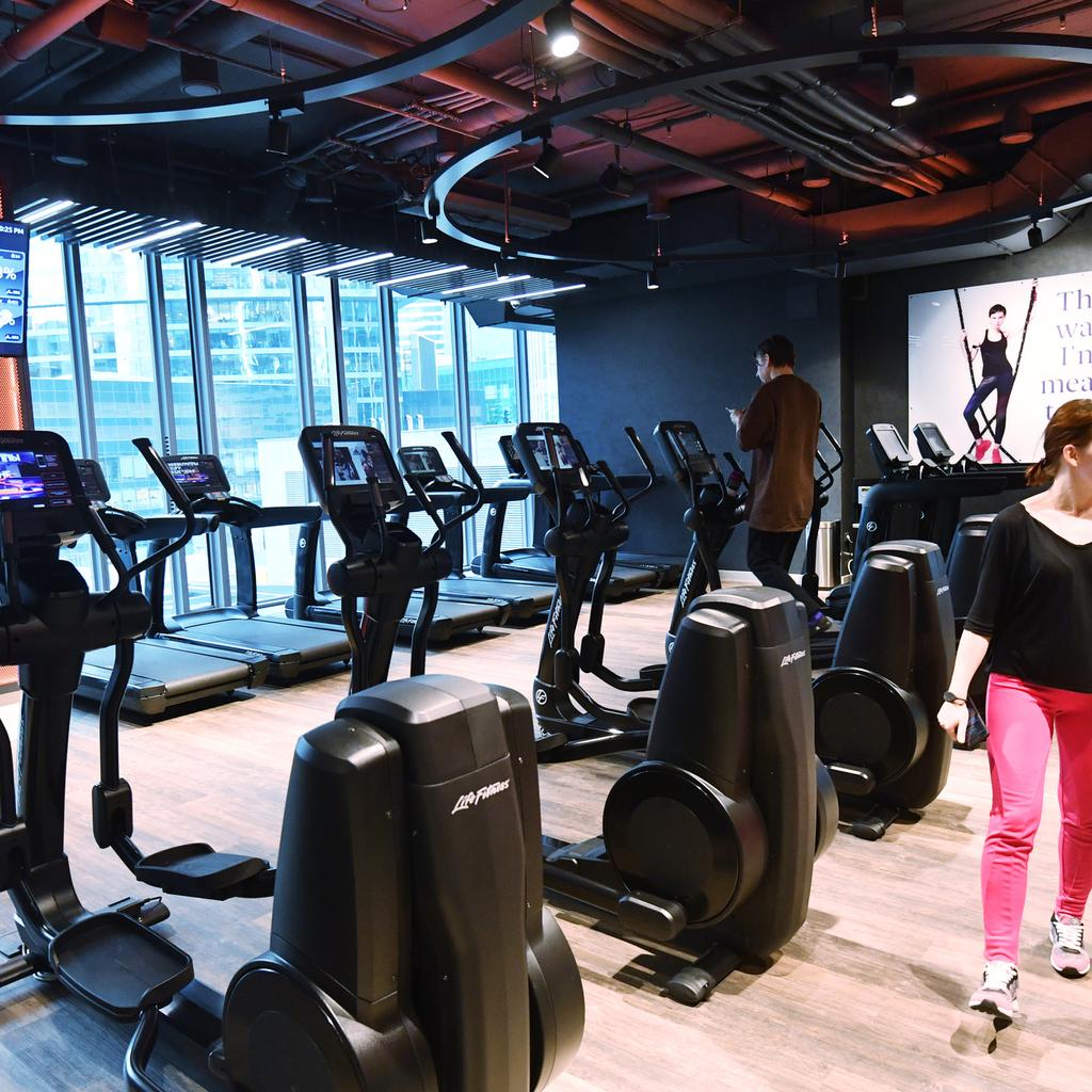 Москва закрывают фитнес клубы закрытые игорные клубы