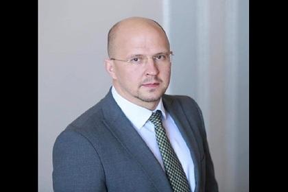 Еще один украинский депутат заразился коронавирусом