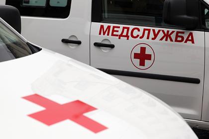 В Москве покончил с собой дознаватель МВД