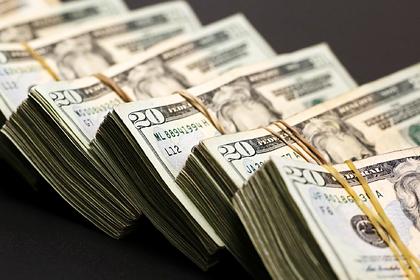 Мужчина зашел в магазин за бутылкой воды и разбогател на 100 тысяч долларов