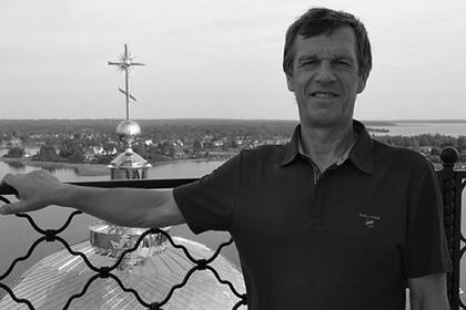 Погиб предотвративший авиакатастрофу над Москвой диспетчер