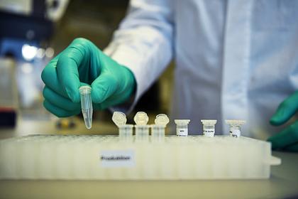 Японское лекарство от коронавируса оказалось действеннее арбидола