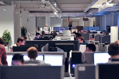 Rambler Group запустила программу поддержки сотрудников от «Понимаю»