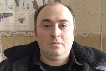 Вор в законе Леван Гальский попал в психбольницу из-за «живущего в голове друга»