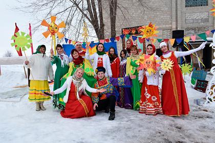 В Оренбургской области занимающимся музыкой «по зову сердца» дадут инструменты