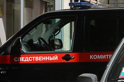 Адвокат за взятку попытался помочь подполковнику-взяточнику и попался ФСБ