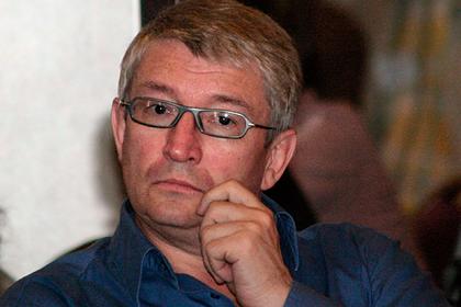 В газете «Ведомости» сменится главный редактор