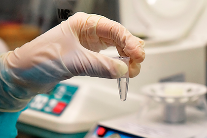 Названо условие выработки иммунитета к коронавирусу