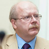 Максим Братерский