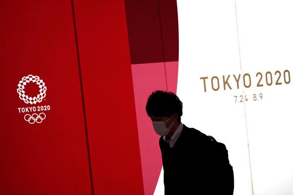 США призвали отложить Олимпиаду в Токио