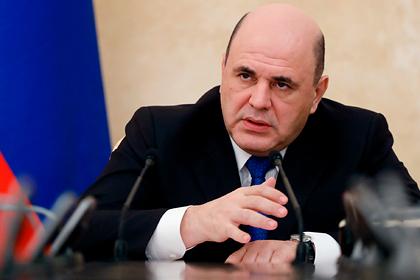 В России захотели ужесточить ответственность за нарушение карантина