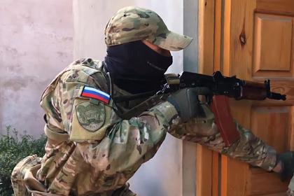 Пойманного ФСБ российского подростка назвали «заторможенным странным чуваком»