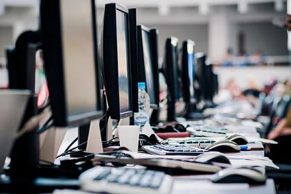 Сотрудники ФСБ разоблачили крупнейшую хакерскую группировку