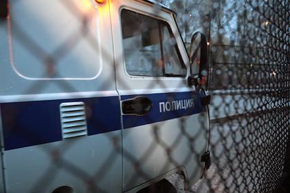 В России на трансформаторной подстанции найдены тела двух мальчиков