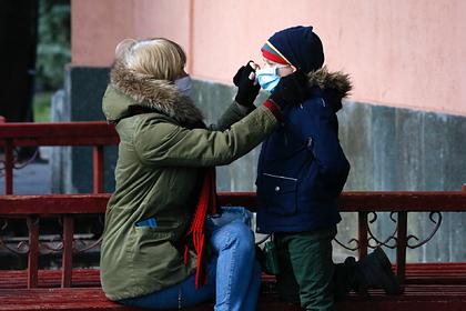 На Украине допустили заражение коронавирусом миллионов человек