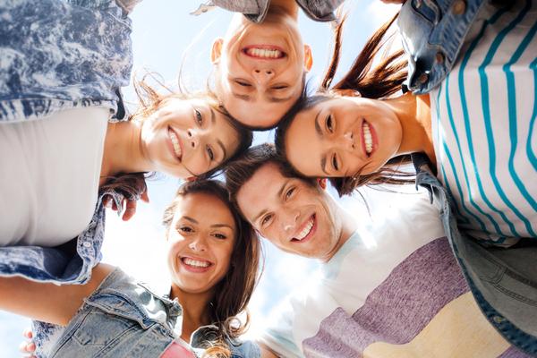 Раскрыт секрет сохранения молодости