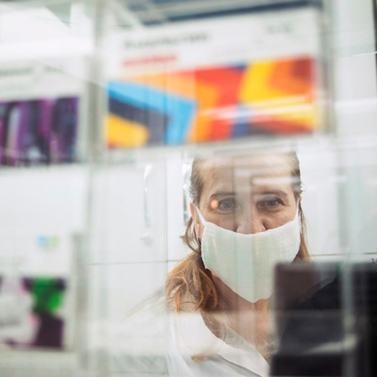 Россиян предупредили об опасности анальгина и аспирина при лечении  коронавируса: Общество: Россия: Lenta.ru