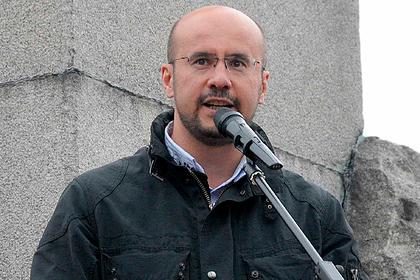 Число зараженных коронавирусом депутатов Рады снова увеличилось