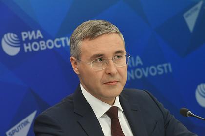 Коронавирус изменит правила поступления в российские вузы
