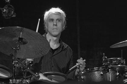 Умер музыкант из R.E.M. и King Crimson