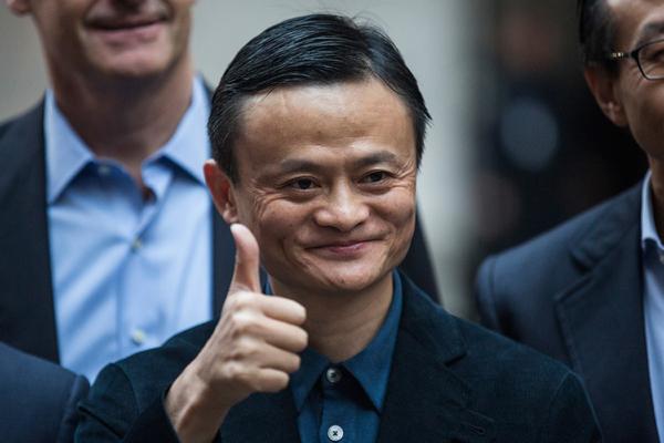 Китайский миллиардер решил помочь России в борьбе с коронавирусом