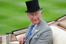 """<p>25 марта Букингемский дворец объявил о том, что у наследника престола, 71-летнего принца Чарльза, <a href=""""https://lenta1.ru/news/2020/03/25/charles/"""" target=""""_blank"""">обнаружили</a> новый коронавирус. К тому времени он успел самоизолироваться в Балморале — королевской резиденции в Шотландии. Вместе с ним в домашний карантин отправилась его супруга Камилла, которой удалось избежать заражения. Хотя принц относится к возрастной группе, считающейся наиболее уязвимой для коронавируса, он утверждает, что переносит болезнь хорошо. Остается неясным, мог ли Чарльз заразить британскую королеву ЕлизаветуII. В последний раз она виделась с сыном 13 дней назад, а инкубационный период COVID-19 продолжается 14 дней.  <p>Британская королевская семья начала готовиться к эпидемии еще до известия о болезни принца Чарльза. Перед отъездом в Канаду сын Чарльза принц Гарри <a href=""""https://lenta1.ru/news/2020/03/18/harry/"""" target=""""_blank"""">уговаривал</a> отца и бабушку принимать особые меры предосторожности, чтобы не заразиться. Тем временем эксперты обсуждают, на кого лягут королевские обязанности, пока королева и принц Уэльский остаются в карантине. Очевидным кандидатом является старший сын Чарльза принц Уильям, занимающий третье место в линии наследования. Кроме того, не исключено, что внучку Елизаветы II, 31-летнюю Беатрису Йоркскую, <a href=""""https://lenta1.ru/news/2020/03/20/harry/"""" target=""""_blank"""">назначат</a> одним из государственных советников — заместителей королевы, которым делегируется часть полномочий монарха."""