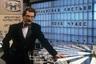 Как российское телевидение подсело на государственные деньги