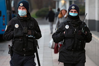 Украинцам дали совет по сохранению здравого смысла во время карантина